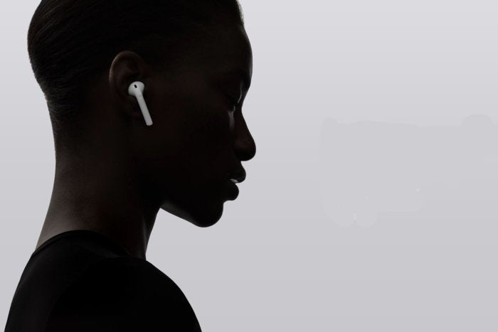 airpods 2up hero1