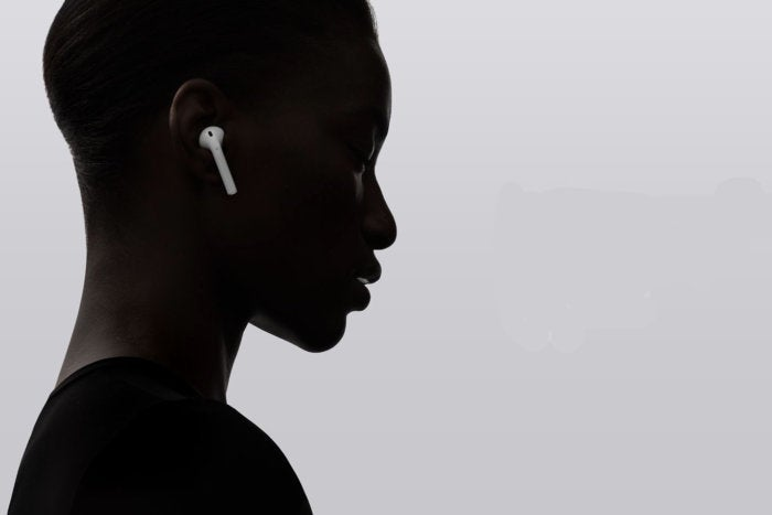 apple, iPhone, AirPod, iOS, wearables, AI, Tim Cook