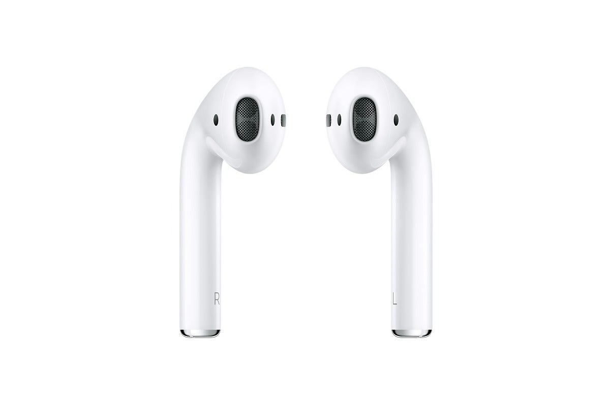 Apple Airpods Features Specifications Pricing And How They Work
