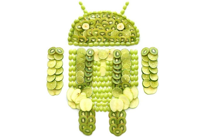 Android Analysis 2016