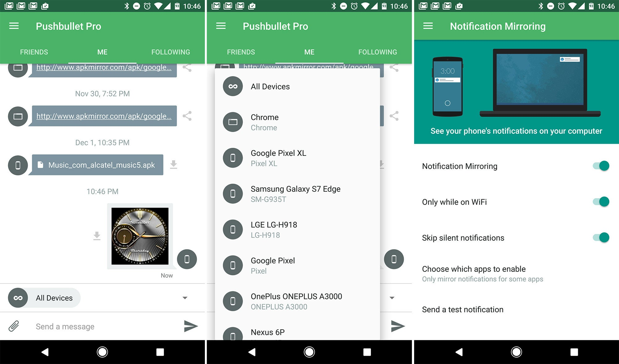 10 must-have apps for your new Android phone | Greenbot