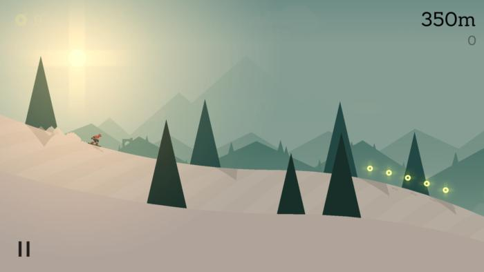 android holiday games 2016 altosadventure