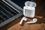 Avoid lost AirPods with these $10 gadgets