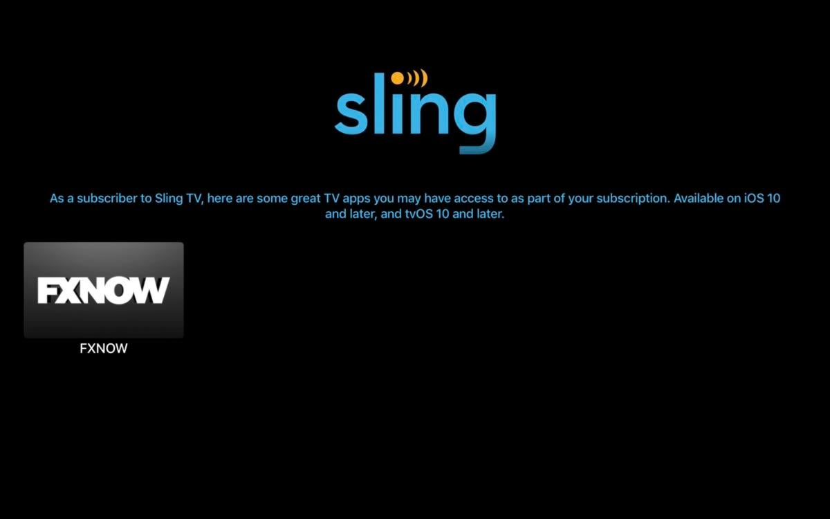 appletv tvos tv app screen45