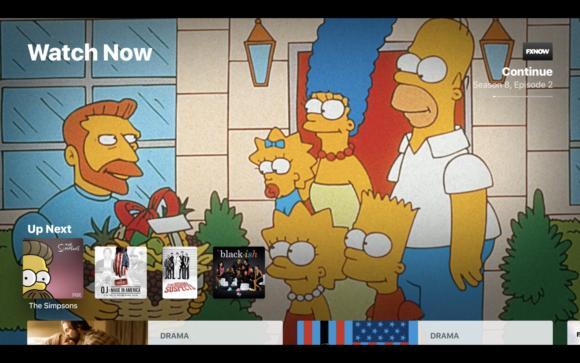 appletv tvos tv app screen52