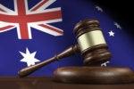 Australia and Huawei: Why the ban?