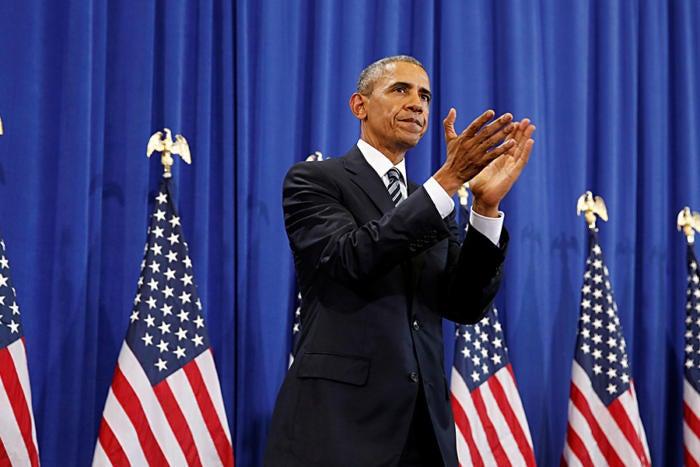 barrack obama 2016