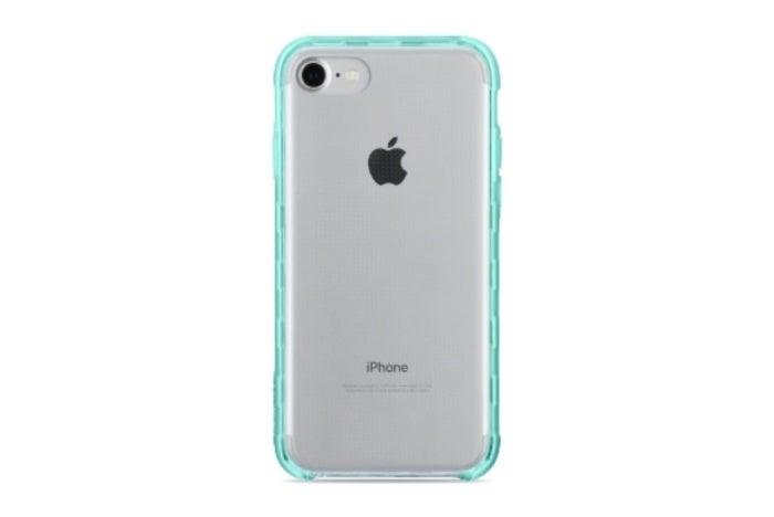 belkin airprotectsheerforcepro iphone