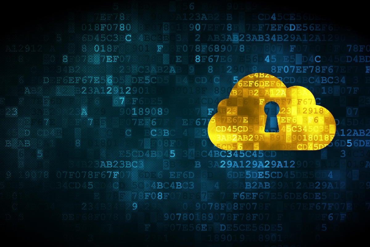 bigstock cloud computing concept cloud 50817611