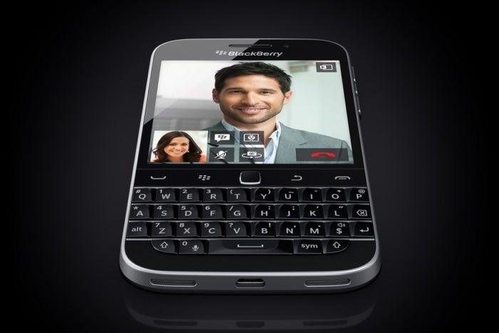 blackberryclassic