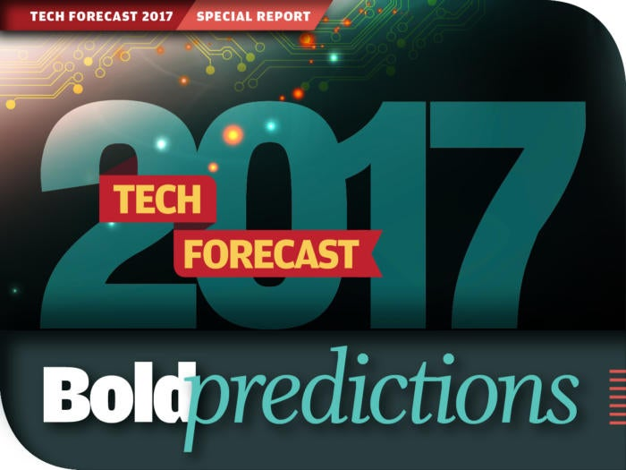 bold predictions intro slide.jpg