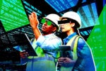 building network construction architect