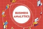 business analytics 2016