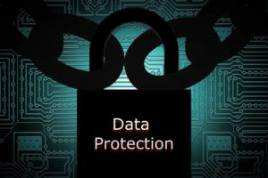 The GDPR deadline is fast approaching; how enterprises are preparing