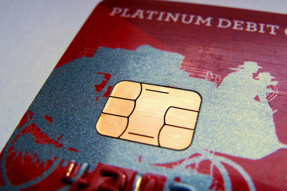 Visa And Mastercard Extend Deadline By Three Years For