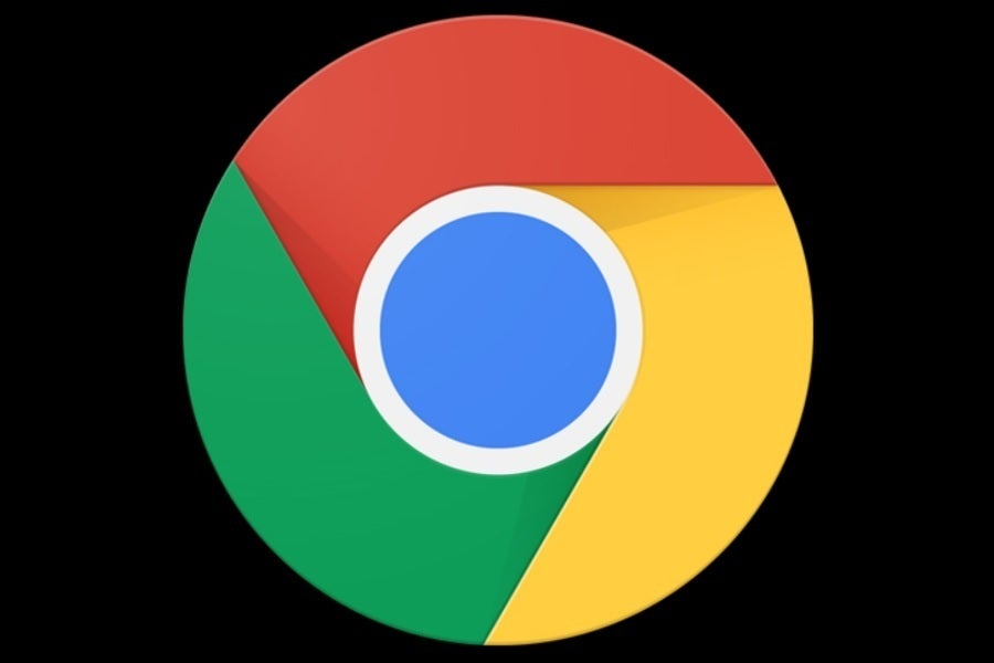 chrome starts throttling background tabs to prolong battery life