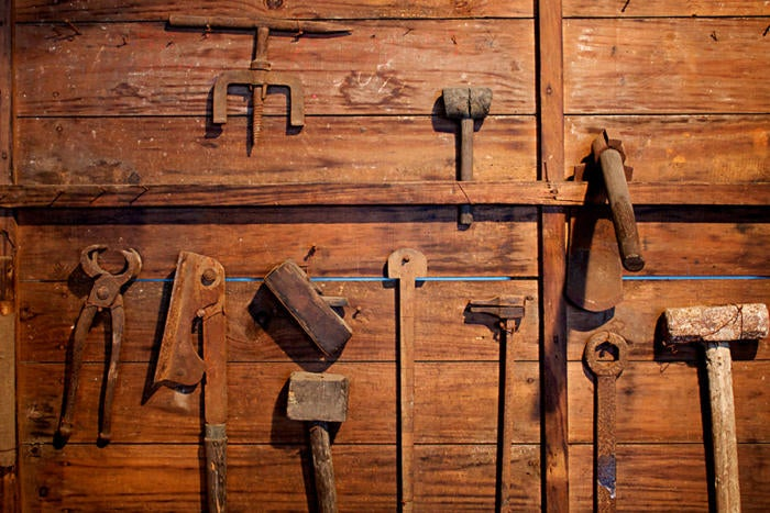 Free tools for your cyber-security efforts
