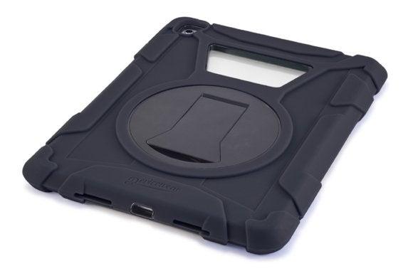 devicewear keepsafe ipad