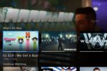 DirecTV Now review: The fall of a once-mighty bundle