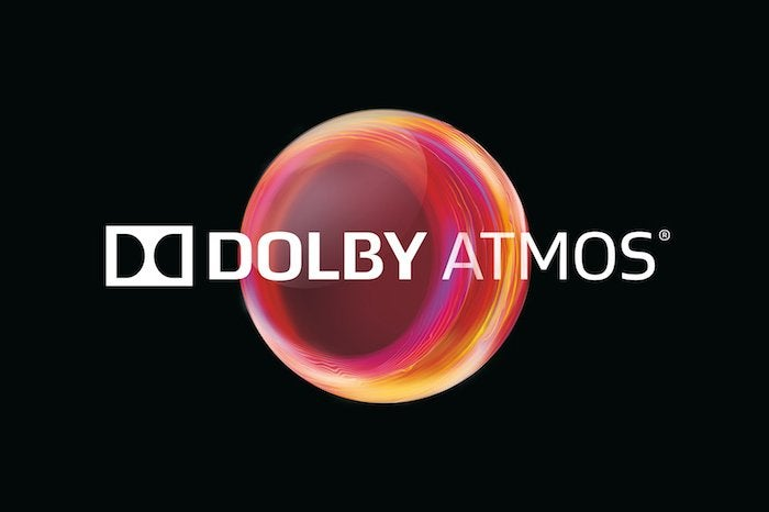 Dolby's luscious Atmos surround sound is coming to Windows