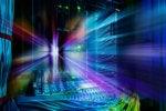 Arista joins Juniper, Cisco in 400G Ethernet race