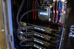 evga gtx hybrid quick disconnect cooler
