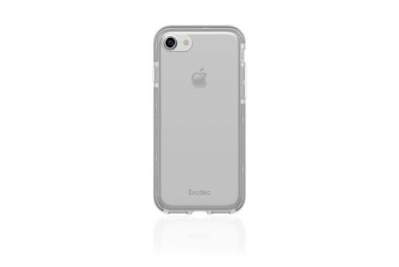 evutec selenium iphone