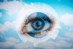 eyeing big data in the cloud