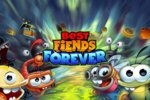 Tenacious tapping fun might make Best Fiends Forever your iPhone's new BFF