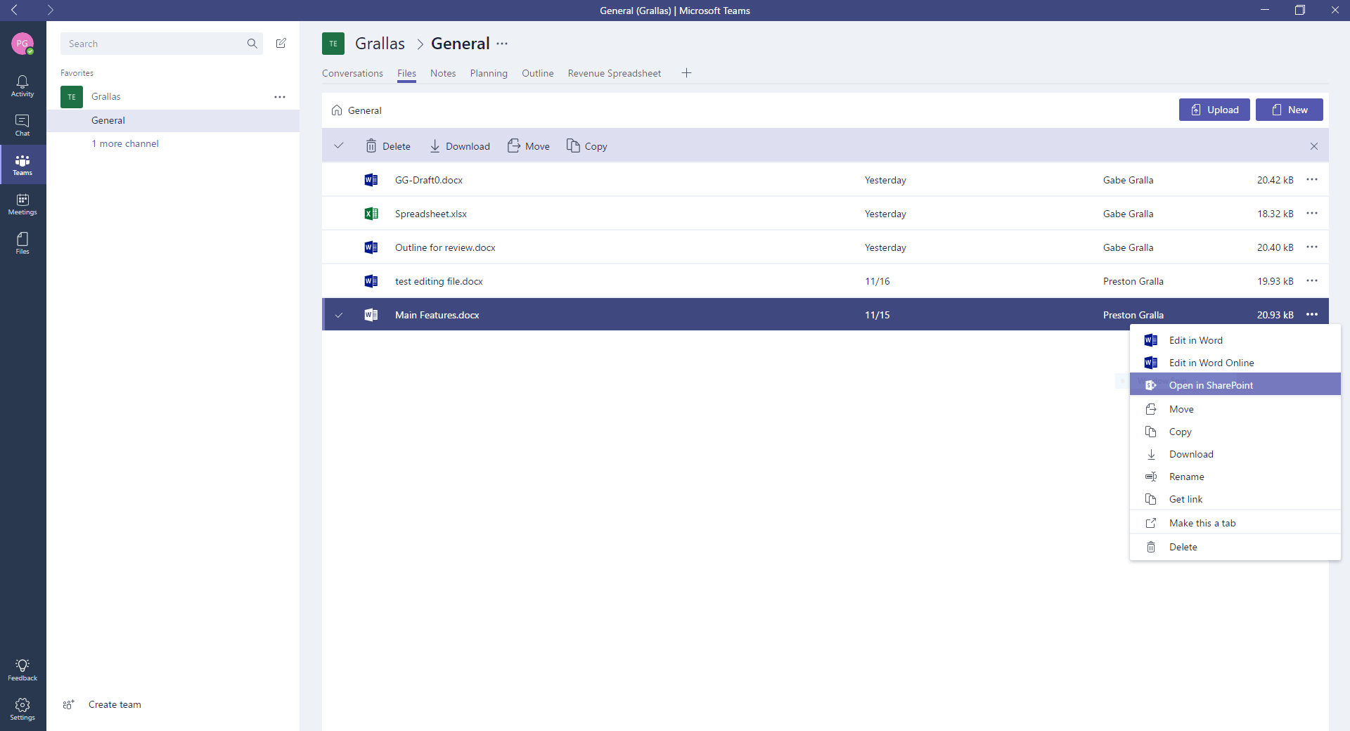 Review: Microsoft Teams tries to do Slack one better | Computerworld