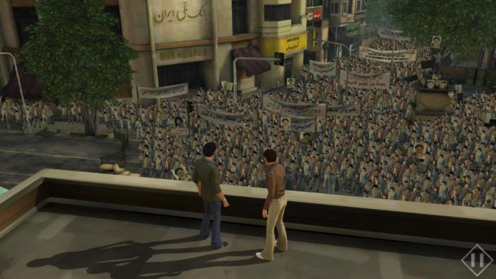 fivetotry dec16 1979revolution