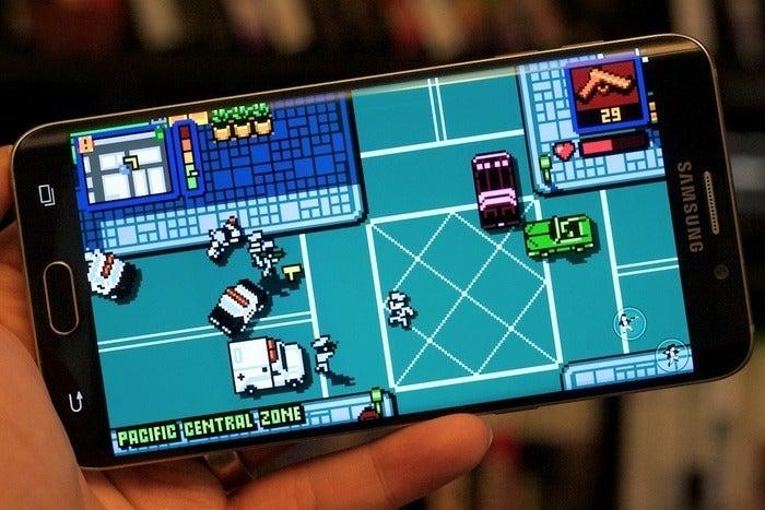retro city rampage apk android