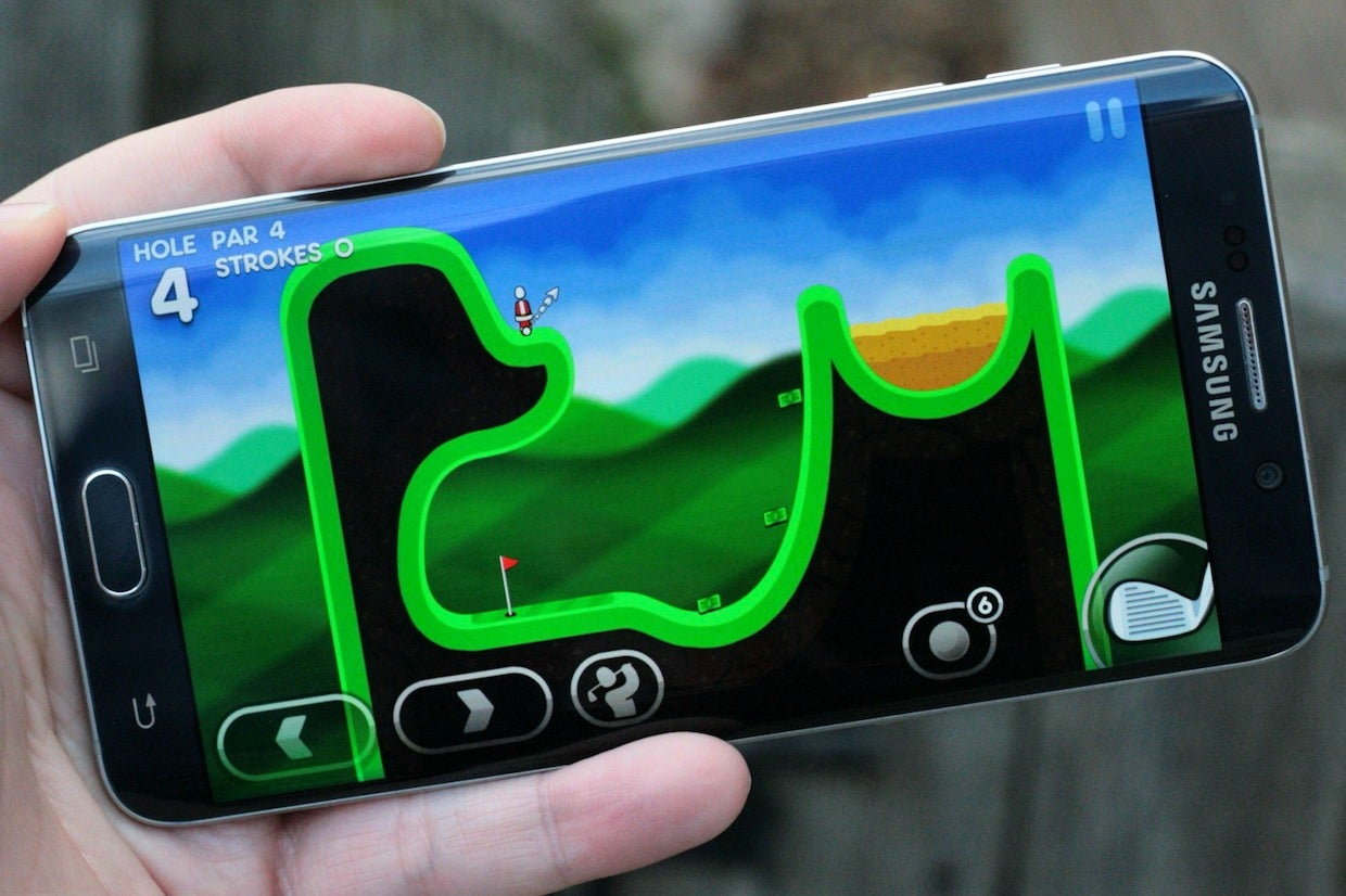 Android Games For Free