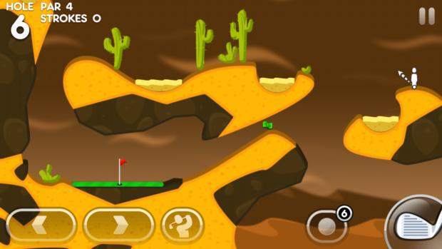 free android games 2016 ssg3