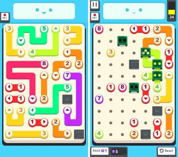 free ios games 2016 littlebrokenrobots