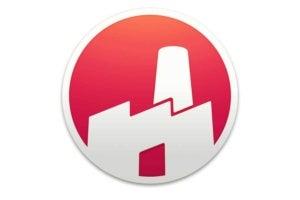 fxfactory 6 app icon
