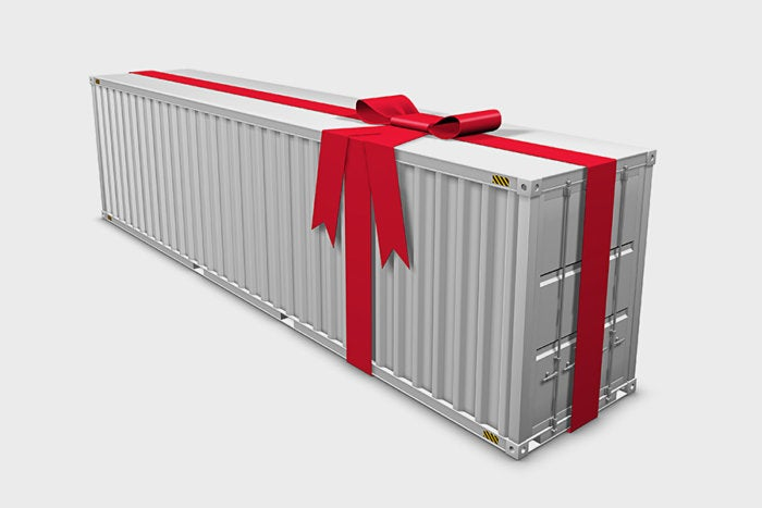 The security gift guide   CSO Online
