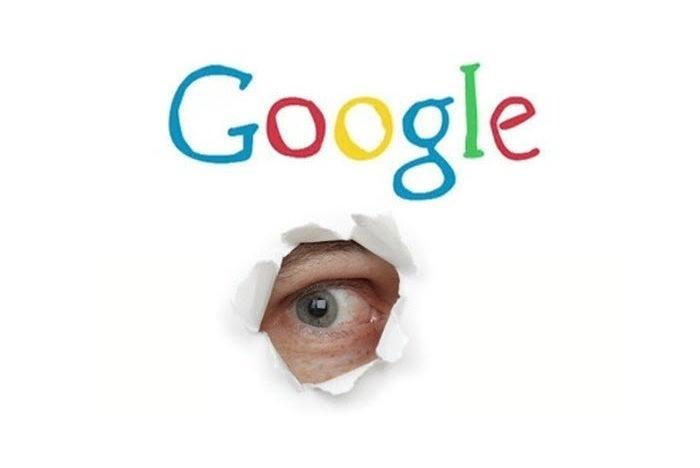 googleeye
