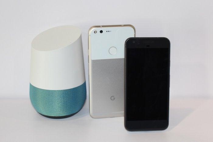 googlehardware