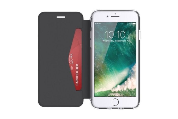 griffin revealwallet iphone
