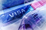 IT service providers prepare for potential H-1B visa changes