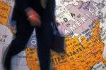 Should security pros get special H-1B visa consideration?