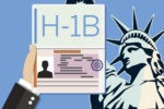 The H-1B visa: Facts, requirements, processes