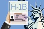 H-1B visa ban: Indian CIOs say there's no need to panic