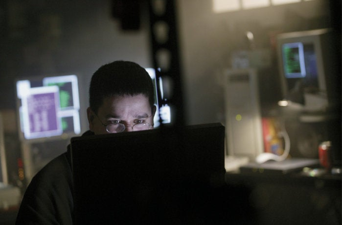 Webcam spy hacker crack