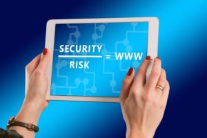 8 ways to manage an internet or security crisis