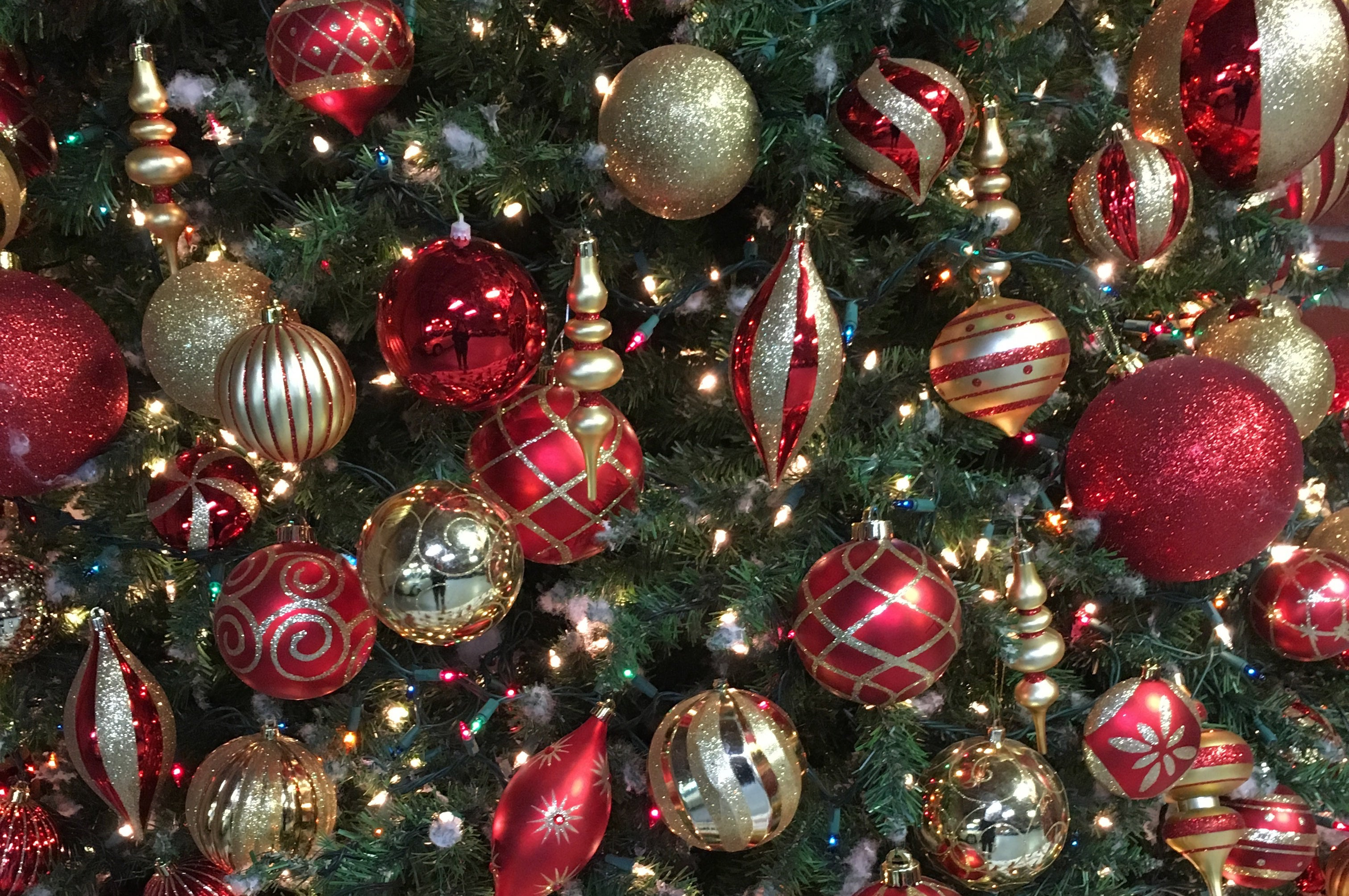 7 tips to make your holiday photos sparkle macworld