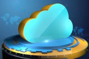 Oracle expands database offering to its cloud services