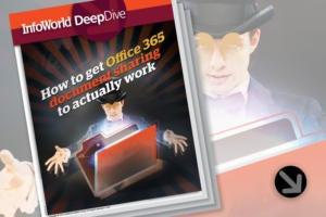 ifw dd office 365