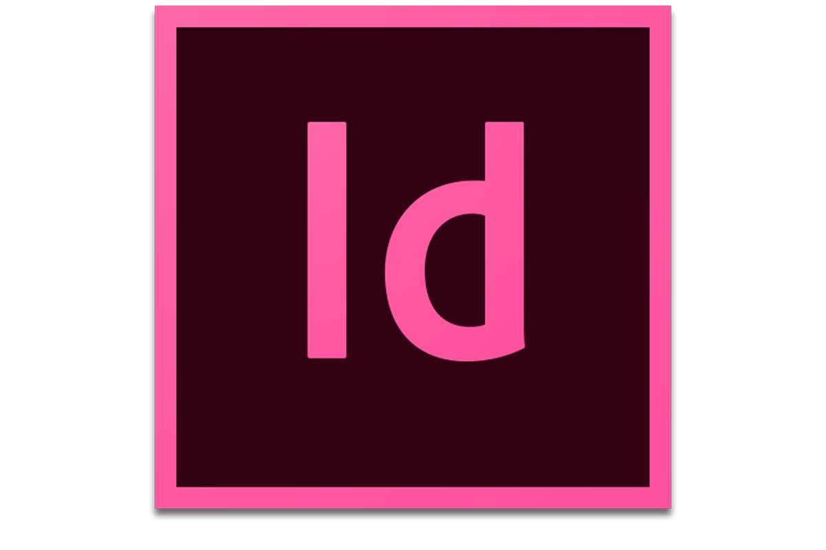 adobe indesign cc 2017 review page layout software features